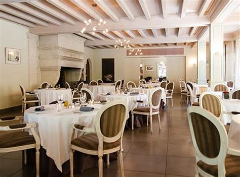 cuisine chic avignon in a chic and setting the chef invites