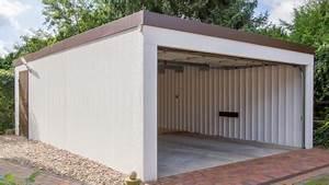 Beton Doppelgarage Preis : discount unsere fertiggaragen garagen mit abstellraum ~ Bigdaddyawards.com Haus und Dekorationen