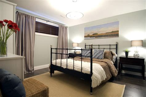 house plans with finished basements basement bedroom ideas with attractive design