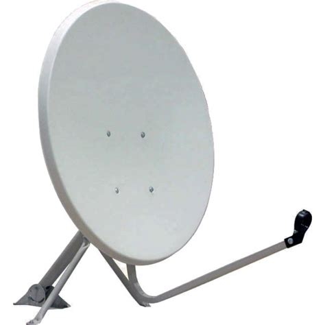 cuisine satellite 39 in 100 cm satellite dish no lnb electronics