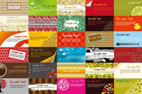 Visitenkarten Muster Bau Bilder kostenlos drucken