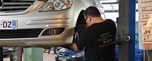 Garage Le Pradet : garage la farandole 83220 le pradet mecanique carrosserie pneumatique entretien ~ Gottalentnigeria.com Avis de Voitures
