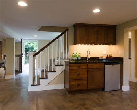 basement kitchen ideas small small basement beautiful homes design