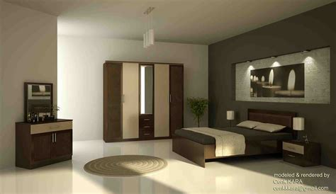 Interior Bedroom Home Farnichar Photo New Furniture Design