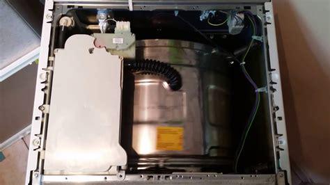miele wda  wcs waschmaschine frontlader   kg lotusweiss  upm schontrommel