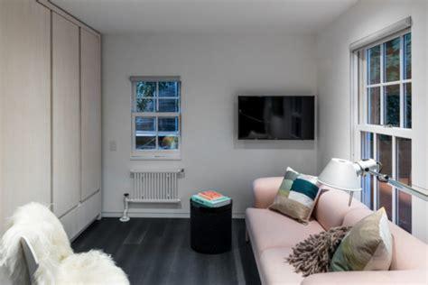mkcas attic transformer amazing  sq ft apartment