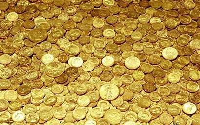 Money Wallpapers Wealth Cave