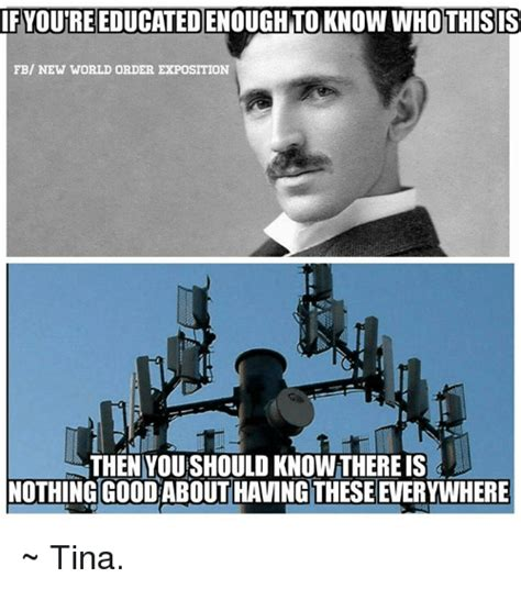 New Meme Order - funny fbi memes of 2016 on sizzle 4chan
