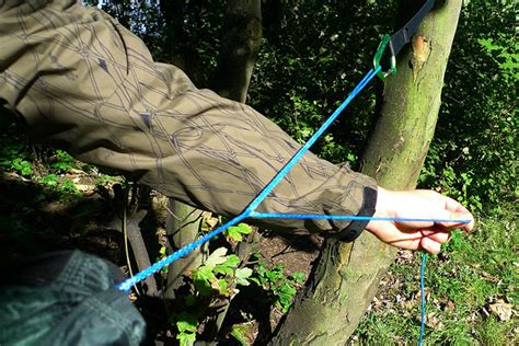 Suspension Hammock by Complete Whoopie Suspension System Dd Hammocks
