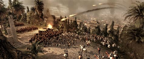 siege bce carthage siege illustration ancient history