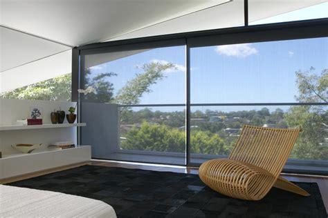 Fabric For Curtains Australia by South Brisbane Luxaflex Blinds Showcase Dealer Verosol