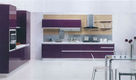 purple kitchen ideas purple kitchen ideas terrys fabrics 39 s