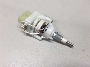 Headlight Switch Ae86 Rhd  U2013 Flo U0026 39 S Auto Parts