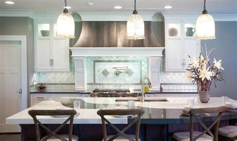 restoration hardware kitchen restoration hardware style home transitional kitchen