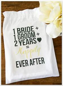98 best 2nd wedding anniversary gift ideas images on With second wedding anniversary gift ideas