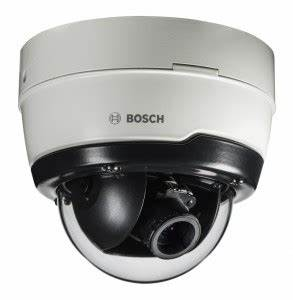 Bosch Ip Kamera : cctv cameras brand and model guide security search home and commercial security ~ Orissabook.com Haus und Dekorationen