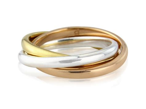 russian wedding ring wedding decor ideas