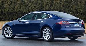 Tesla Model S 75d : 2018 tesla model s 75d car 2018 tesla model s car price engine full technical specifications ~ Medecine-chirurgie-esthetiques.com Avis de Voitures