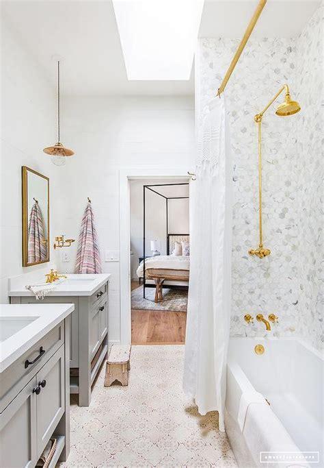 interior design inspiration   amber interiors