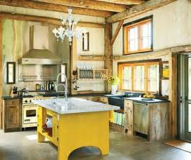 bright kitchen color ideas yellow kitchen colors 22 bright modern kitchen design and decorating ideas