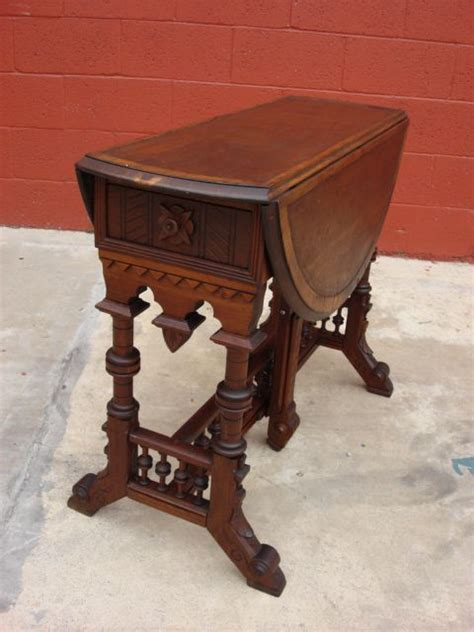 victorian era table ls 636 best images about antique furniture on pinterest