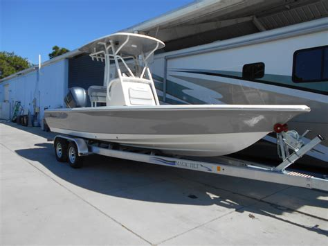 Avenger Boats by Avenger New And Used Boats For Sale