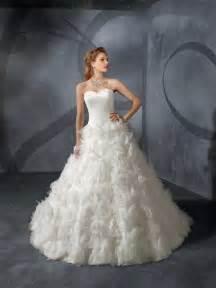 traditional wedding dresses traditional style wedding dresses fashion katdelunaonline org