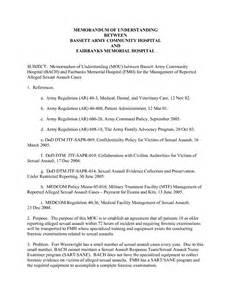 simple resume format doc free download memorandum of understanding template best business template