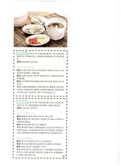 Xi Fertility Tcm Centre Media