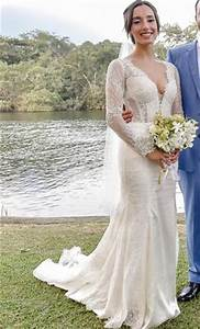 pnina tornai wedding dresses for sale preowned wedding With previously owned wedding dresses