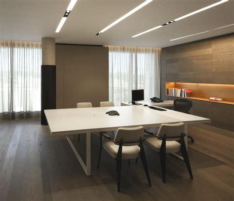 contemporary office design photos contemporary office design spain 18 171 adelto adelto
