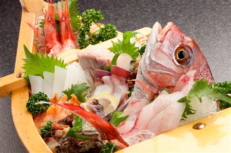 site cuisine cuisine mikuniya ryokan official site