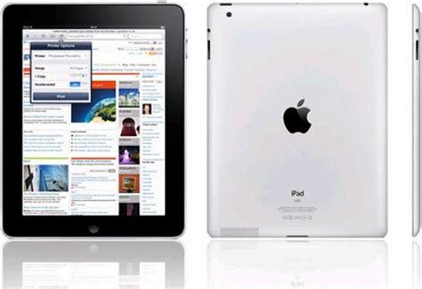 apple ipad  wi fi mobiles phone arena