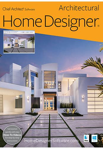 Home Designer Suite With by Home Designer Architectural Home Designer