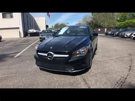 New country motor cars is located at one weston street in hartford, ct, and is a short drive for those coming from glastonbury, avon, newington and beyond, so don't hesitate to head over. 2018 Mercedes-Benz CLA Bloomfield Hills, Birmingham, Troy, Royal Oak, West Bloomfield, MI 8600 ...