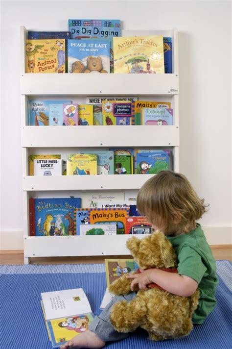 Aufbewahrung Bücher Kinderzimmer by Aufbewahrung Im Kinderzimmer Mit Kinderb 252 Cherregal
