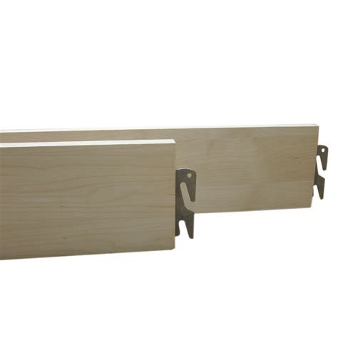 Queen Bed Rails For Headboard And Footboard by Replacement Wooden Bed Rails Bed Rails Thesleepshop Com