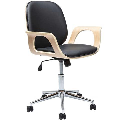 bureau patron 3 conseils pour aménager votre bureau kare click