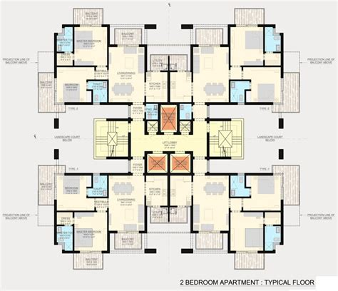 apartment layout design 3 bedroom apartment floor plans brucall com