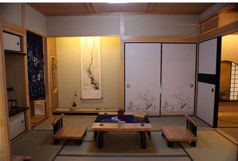 Tatami Futon Pas Cher by Tatami Japonais Pas Cher Matelas Japonais Futon El Bodegon