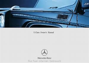 Mercedesmanuals  Download Mercedes