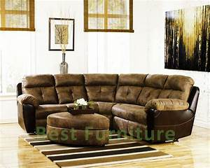 Alessia leather sectional sofa 2 piece chaise best furniture for Alessia sectional sofa 2 piece leather chaise