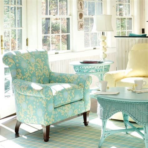 Cottage Chairs by 17 Best Ideas About Cottage Furniture On