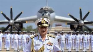 Indian Navy bids farewell to TU-142M aircraft after 29 ...