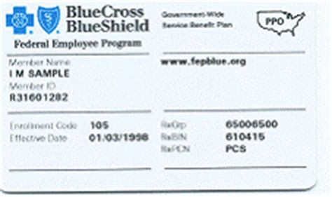 bcbs federal provider phone number blue cross newsletter new id cards