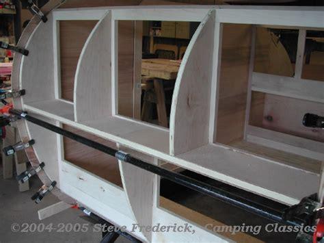 classic kitchen cabinets index3 www cingclassics 2223