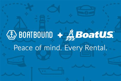 Boatsetter Insurance Policy peer to peer boat rental insurance policy boatsetter