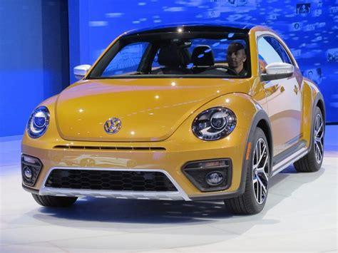 2020 Volkswagen Beetle by 2020 Volkswagen Beetle Release Date 2019 2020 Volkswagen