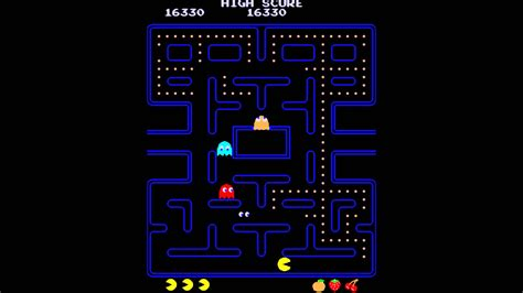 pac man galaga ms pac man dig dug coming psn