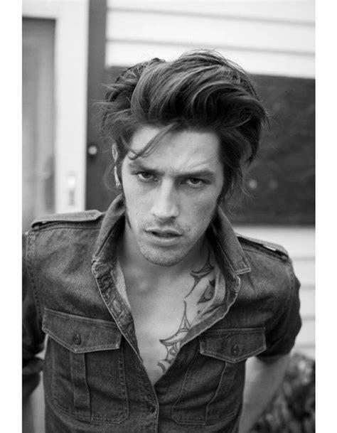 coupe de cheveux mi homme coupe homme cheveux mi 2016 http lagaleriecoiffure xyz coupe homme cheveux mi 2016